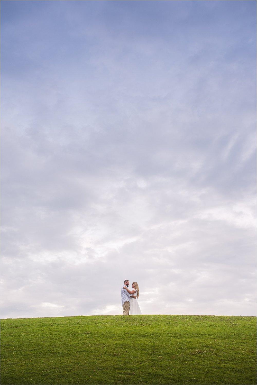 south pointe park-anniversary outdoor photo session-jessenia-gonzalez-weddings_1329.jpg