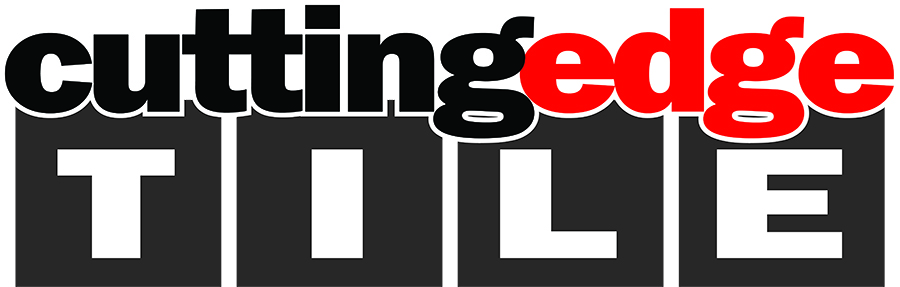 logo_cutting edge-2.jpg