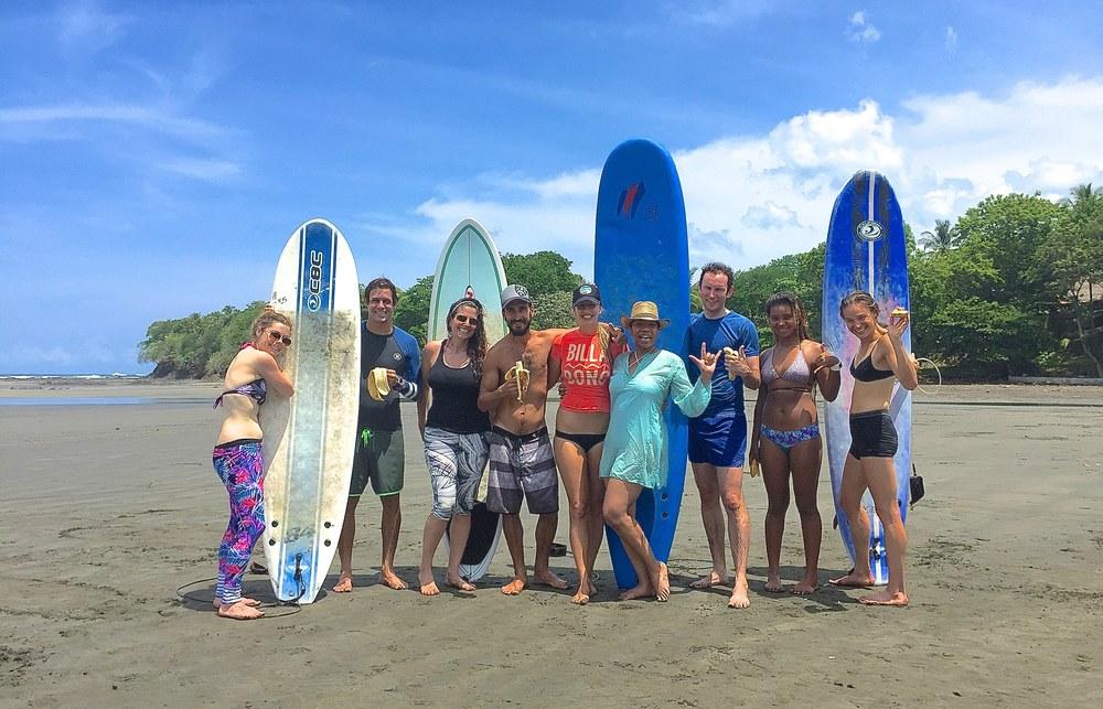 SCR_Surf Group_low res.jpg