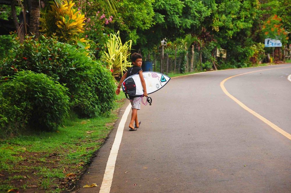 SANTA CATALINA RETREATS_SURF YOGA RETREAT