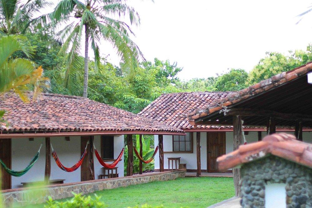 Santa Catalina Surf Yoga Wellness Retreat Panama