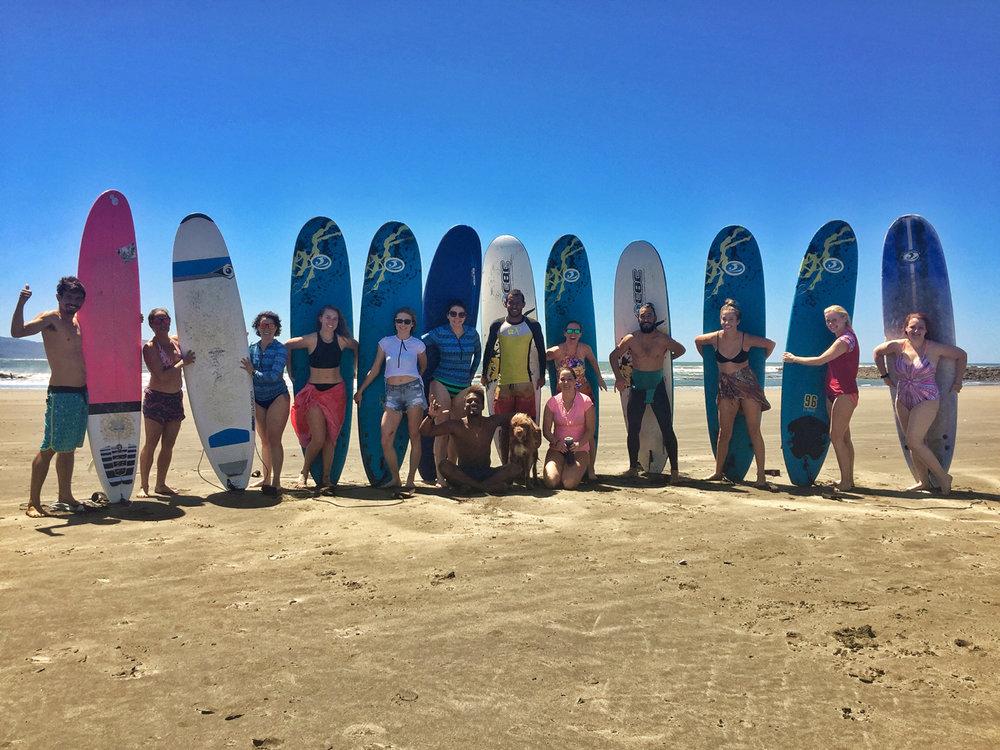 Surf Group_Credit_WanderloveWorld.jpg