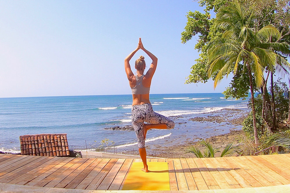Yoga Shot_Credit_Santa Catalina Retreats.jpg
