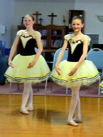 KCDance_Ballet_June2014_BeFunky_032.jpg.jpg