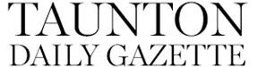 tauntongazette_logo.png