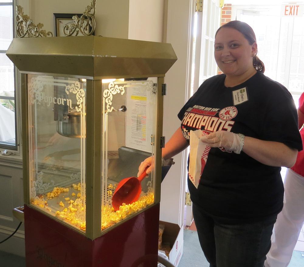 Cherie_Metcalf_and_popcorn_machine.jpg