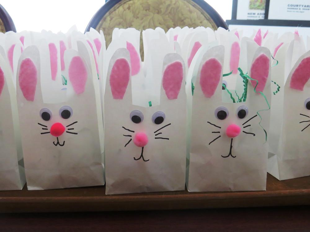 Bunny_Bags.jpg