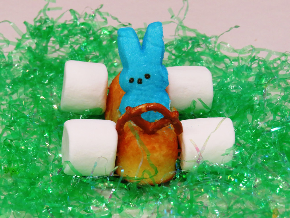 Bunny_Race_Car.jpg