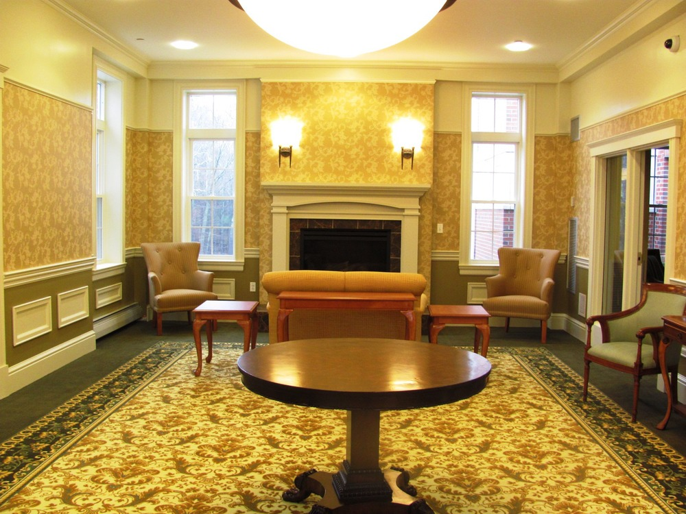 April_15_Reception_Area.jpg