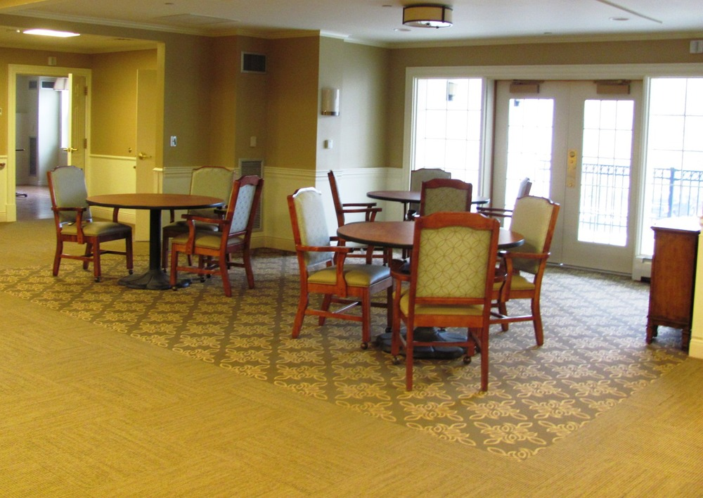 April_15_Dining_Area.jpg