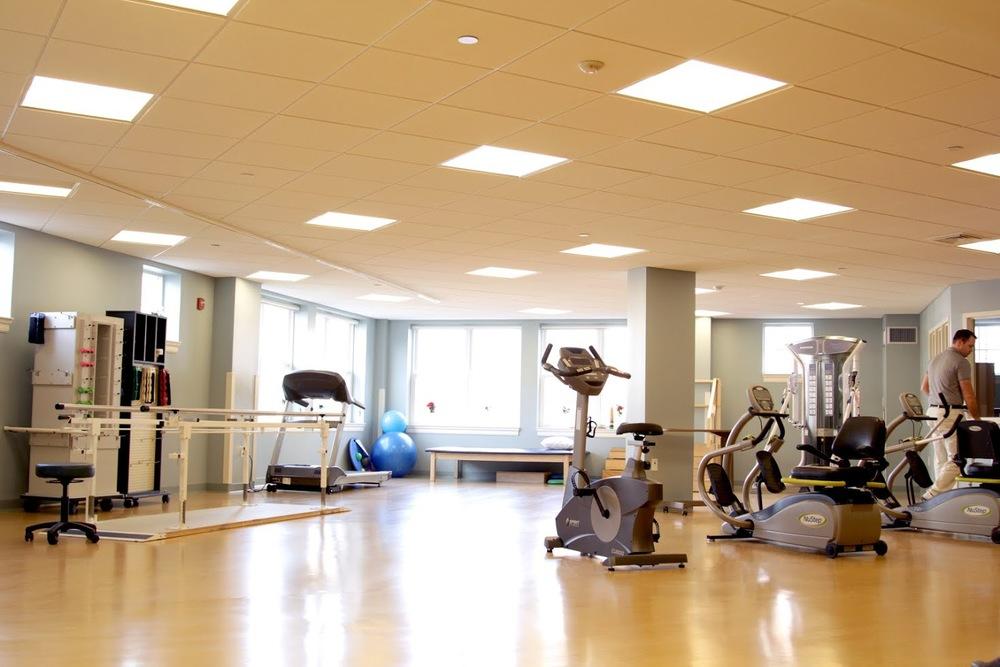 Gym 2-1.jpg