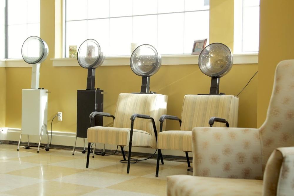 Hair Salon .jpg