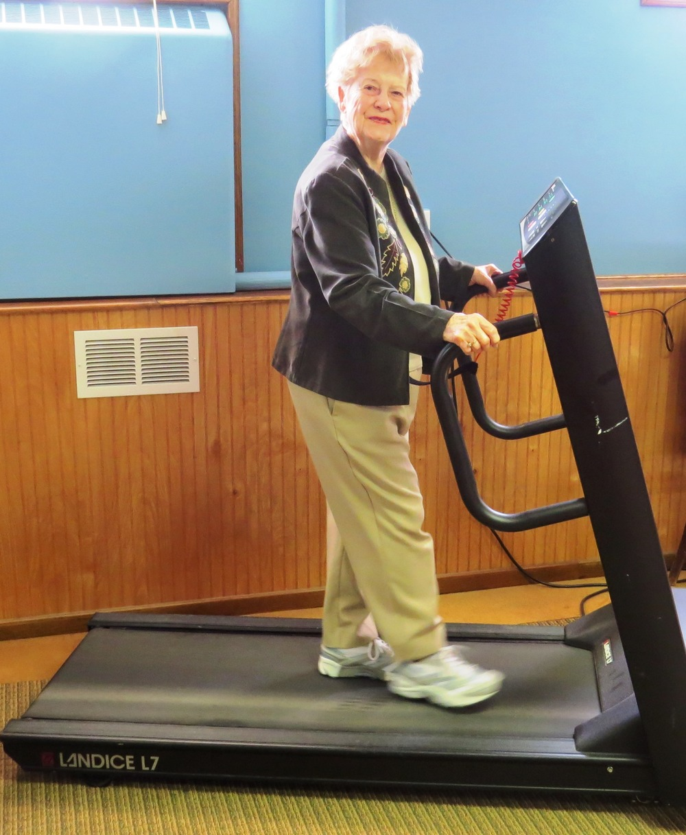 Grace_Shaw_on_Treadmill_2.jpg
