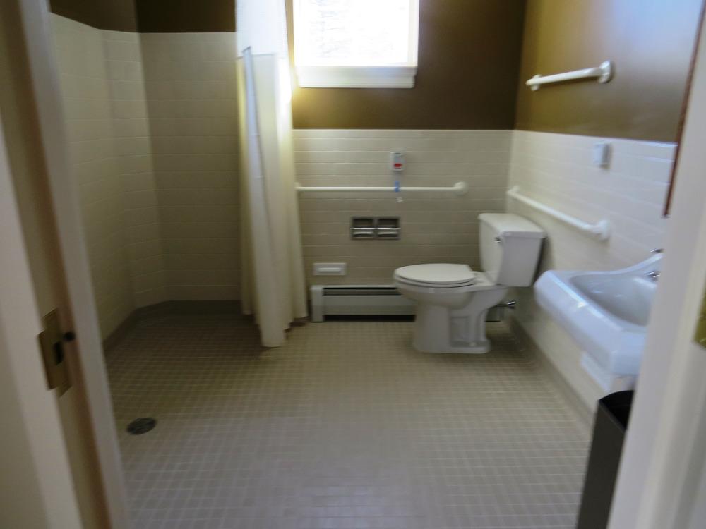 resident_bathroom.jpg
