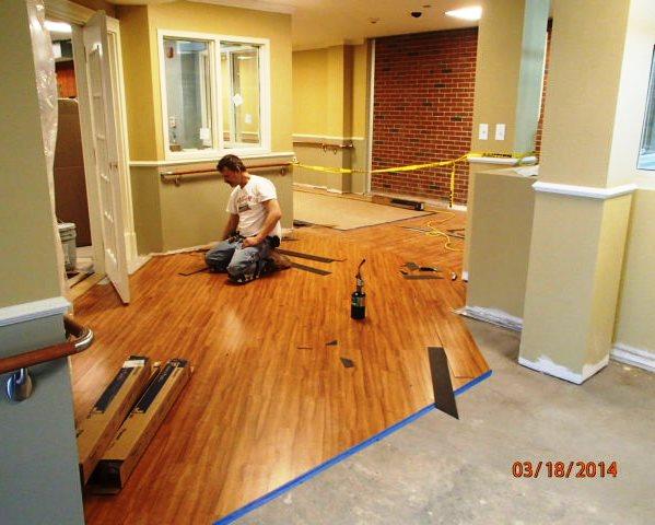 Installation_of_Flooring_continues.jpg
