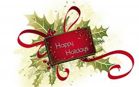 Happy_Holiday_Image.jpg