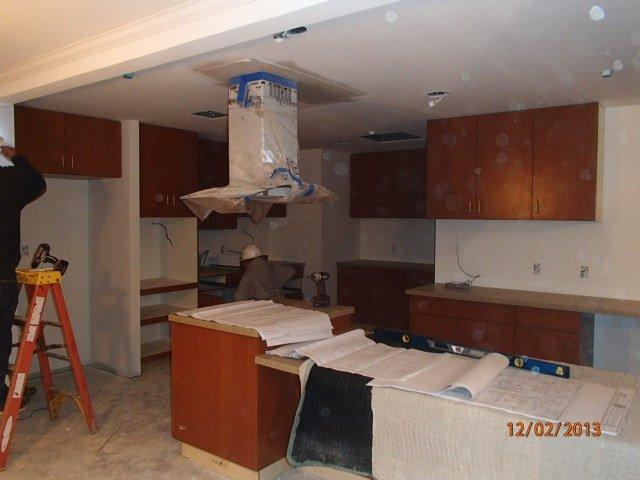kitchen_cabinets.jpg
