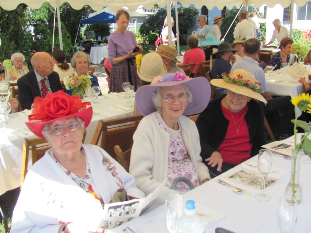 Historical_Society_Garden_Party_2013_--_Peggy_Abramson,_Marion_Banker,_and_Dorothy_Marvell.jpg