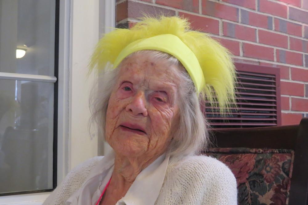 Betty Bonnie.JPG