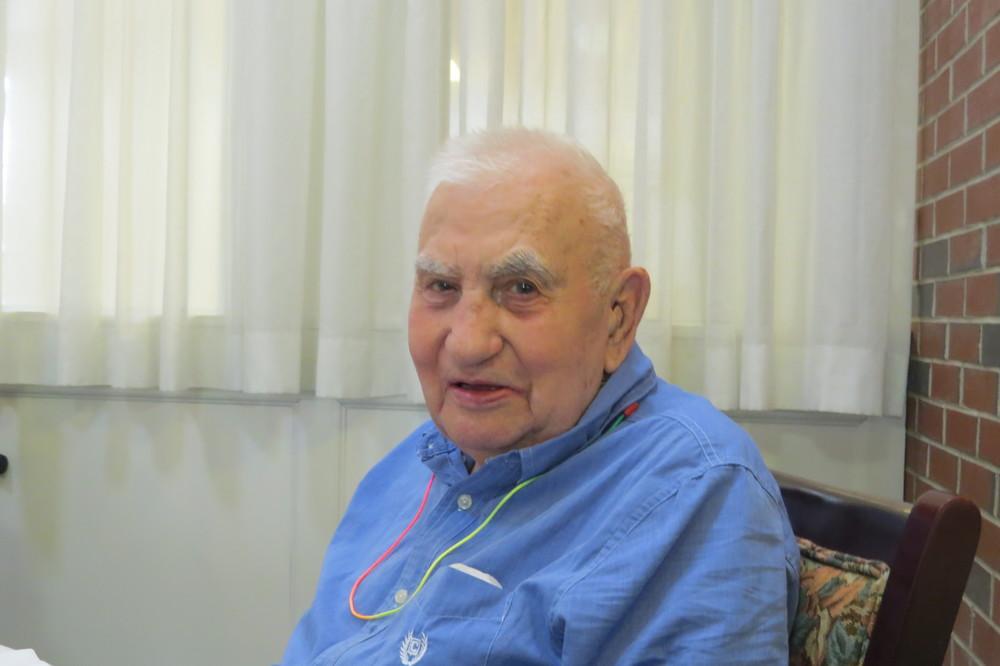 Louis Grigoreas.JPG