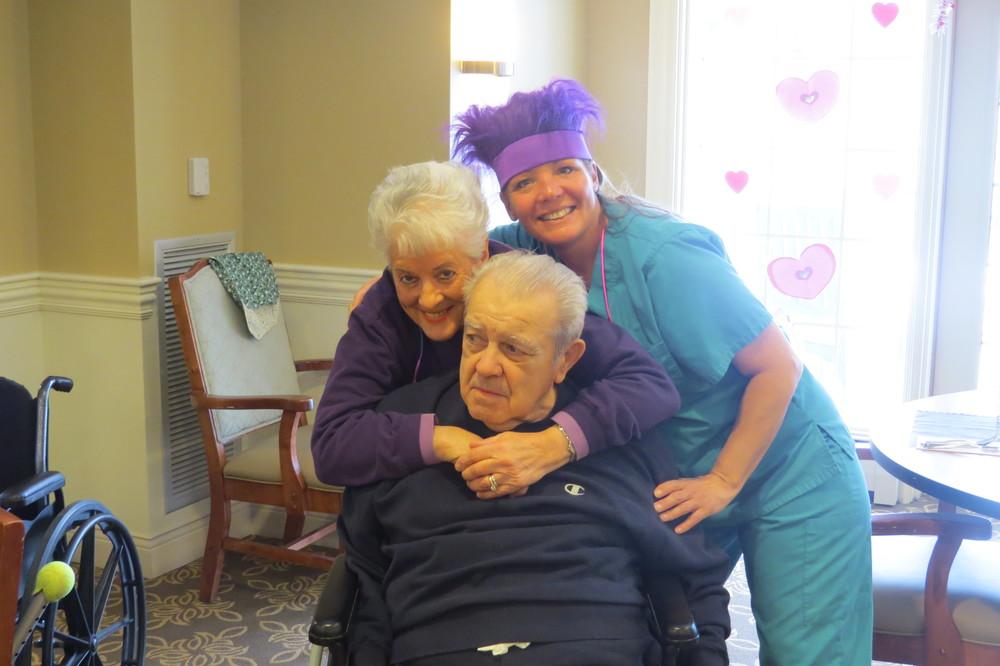 Rita, Bob & Kathy #2.JPG