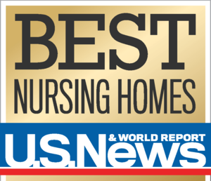 US News Best Nursing Home.png