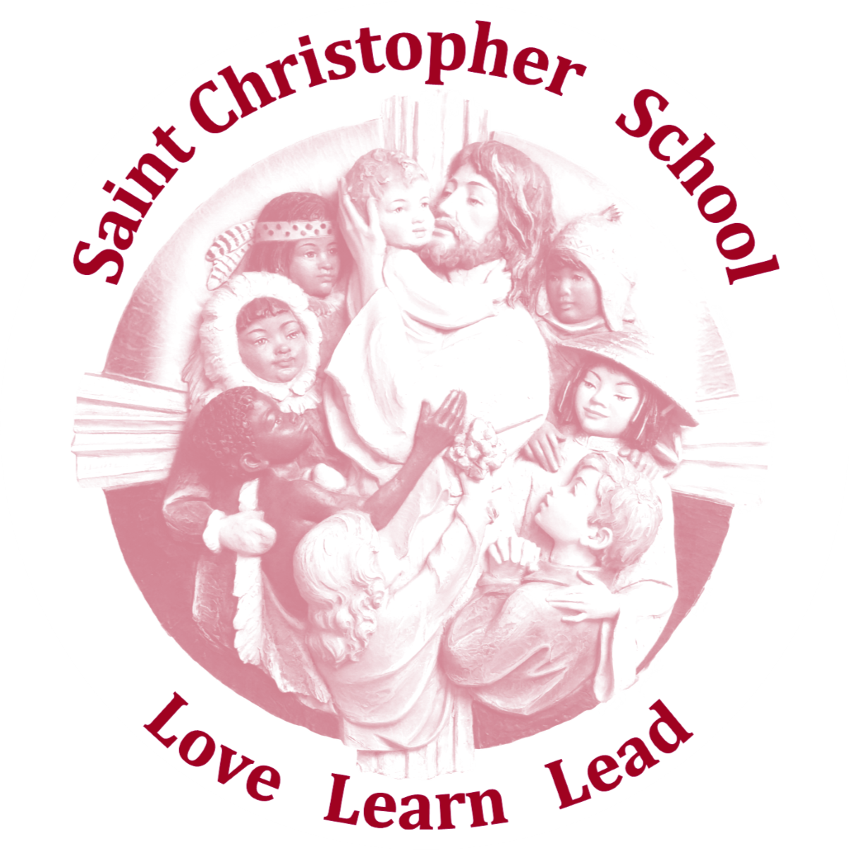 Saint Christopher School