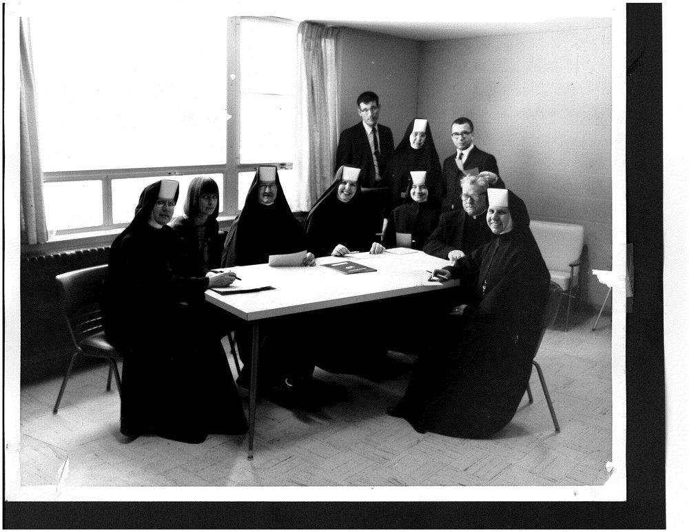 1967-1968 Faculty-1.jpg