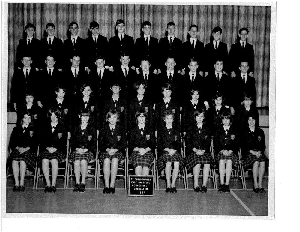 Class of 1967-1.jpg