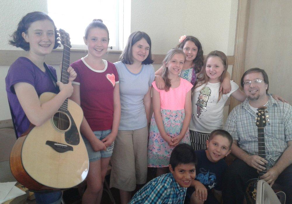 St Chris choir.jpg