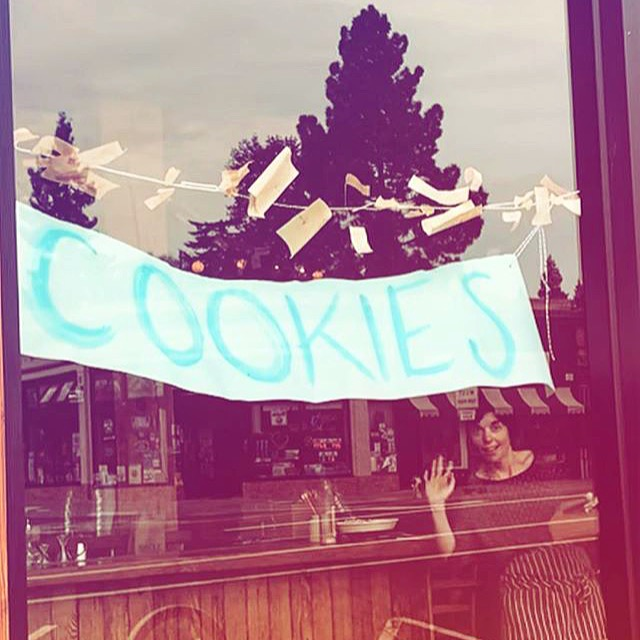 camino_cookies