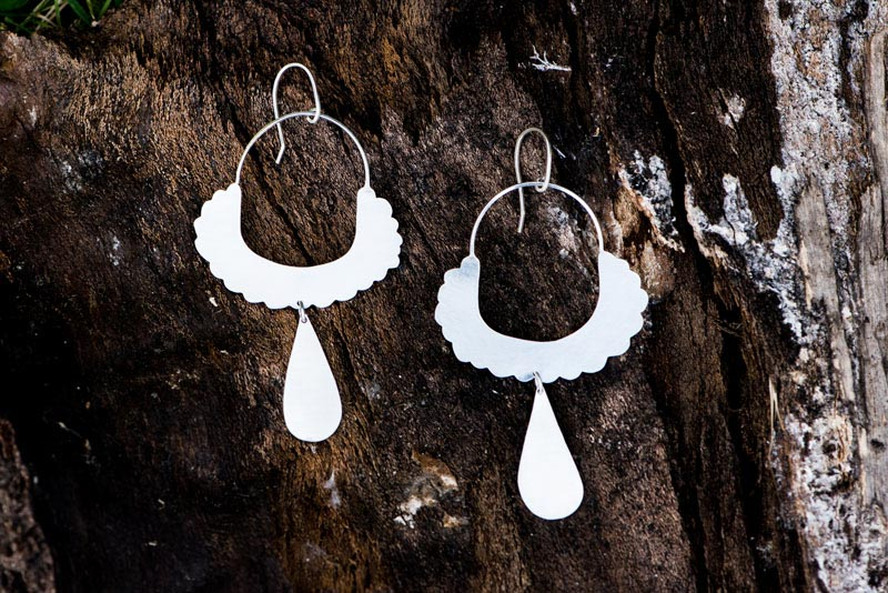 AnaEugeniaJewelry-CubanDropEarrings.jpg