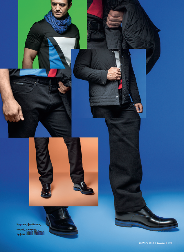 Esquire FashionStart_20.png