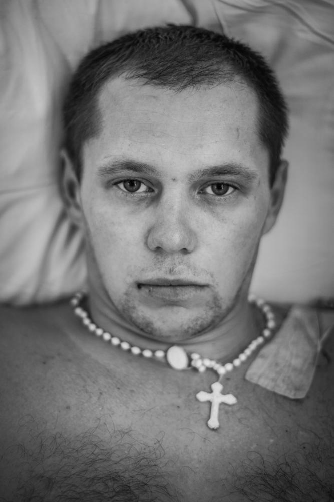 Oleg _Dnepr.jpg