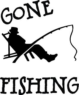 16_gone_fishing.jpg