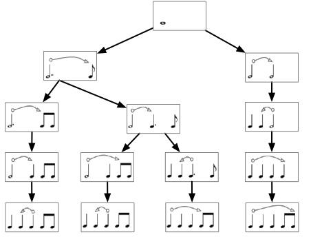 figure2 2.png