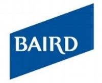 Baird_logo_2.jpg