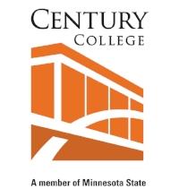 4 CC logo + A Member.jpg
