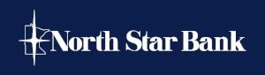NorthStarBank.jpg