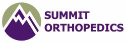 Summit_logo.png