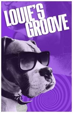 LouiesGroove_Poster.jpg