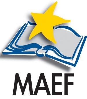MAEF_LogoRGB_Large300.jpg