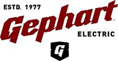 Gephart New Logo_web.jpg