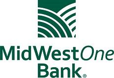 MWO Bank_logo_4c_vert_web.jpg