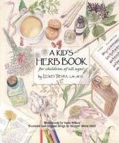 kids_herb_book.jpg