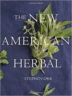 new_american_herbal.jpg
