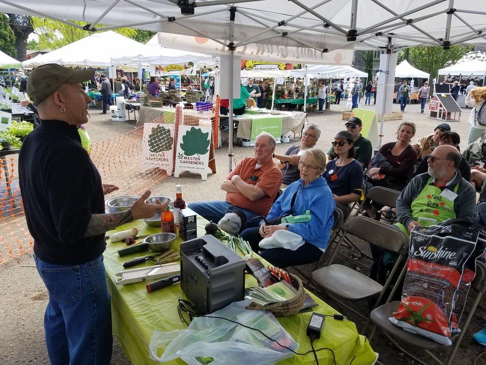 Joe Hickey Plant Grow Eat Tent.jpg