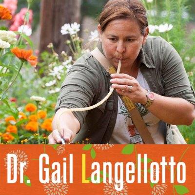 Gail Langellotto.jpg