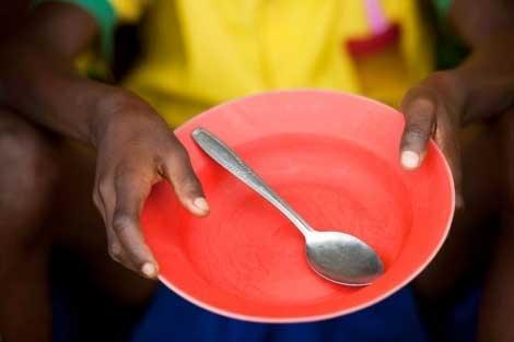 foodinsecurity.jpg