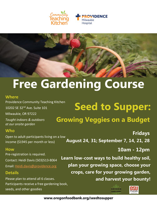 Aug.-Sept.-2018-Seed-To-Supper-Flier.jpg